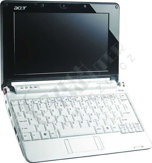 prodam mini notebook acer one +mobilni tel.noki ex