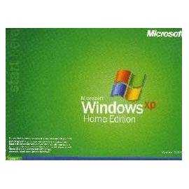 Windows XP Keys/Serials (all versions) – DEVGET.NET